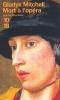 Mort A L'opera. Mitchell Gladys