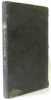 Marine Nationale  Manuel du Marin électricien  édition provisoire circulaire du 14 novembre 1916. Collectif
