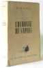 La Couronne de Sapins. Eino Railo (traduit Du Finnois Par Pierre Joly)