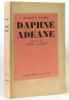 Daphné adeane. Maurice BARING