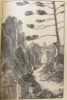 Colomba (illustration de Roussel). Mérimée  Prosper