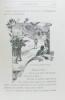 Au temps de Guillaume Tell (illustrations Jacques Wagrez). Dupuis  Eudoxie