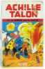 Miscellaneous Comic Strip/Cartoon: Achille Talon Et Le Grain De La Folie. Greg
