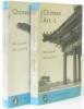 Chinese Art (2 Volumes). Willetts