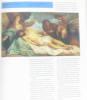 La Musee Royal des Beaux-Arts d'Anvers  cent chefs-d'oeuvre. Smets
