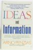 Ideas and Information: Managing in a High-Tech World. Penzias Arno