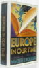 Europe in Our Time: A History  1945-1992. Laquer Walter