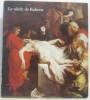 Le Siècle de Rubens dans les collections publiques Françaises. Collectif