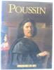 Poussin  numéro spécial connaissance des arts n°62. Collectif