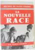 La nouvelle race. Saint Pierre