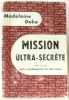 Mission ultra-secrète. Duke
