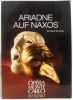 Ariadne auf Naxos - opéra monte carlo saison 2005-2006. Strauss