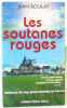 Les soutanes rouges. Boulay