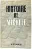 Histoire de Michèle. Collectif