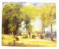 Richard parkes bonington / du plaisir de peindre / musee du petit palais  paris  [5 mars-17 mai] 1992. Richard Parkes Bonington
