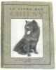 Le livre des chiens. Henchoz