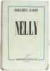 Nelly. Comert