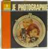Je photographie. Collectif