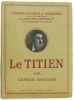 Le Titien Collection: Maîtres anciens et modernes. Mauclair