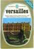 Versailles (les guides du livre de poche). Collectif