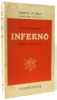 Inferno. Strindberg