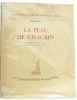 Balzac. La Peau de chagrin : . Illustrations de Colette Pettier. Présentation par Marcel Crouzet. Balzac