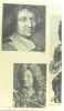 Memoires de Monsieur Le Duc de S. Simon  Ou L'Observateur Veridique  Sur Le Regne de Louis XIV  & Sur Les Premieres Epoques Des Regnes Suivans - tome ...