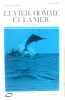 Le vieil homme et la mer - folio guides 1 (analyse de texte). Hemingway/ J. Cagnac