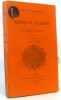 Le Seigneur De Halleborg - Le Foyer Conquis Nouvelles Traduites Avec L'autorisation De L'auteur Par H. Heinecke. Von Hedenstjerna Alfred