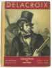 Eugene Delacroix. Florisoone  Michel