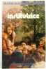 Institutrice. Leloup