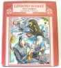 Légendes basques (illustrations de Tillac). Barbier  Tillac