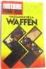 Naissance de la Waffen SS (numéro spécial n°9 nov.dec. 1978) - Histoire pour tous. Collectif