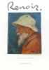 Renoir. Gauthier