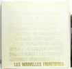 La Grande Musique (complet en 10 volumes - VOL.I: L'Aube de la Grande Musique / VOL.II: L'Age d'Or du Baroque / VOL.III: Splendeur du Classicisme / ...