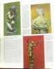 L'impressionisme - Le XIXe siècle. Martini  Sivel  Michelson