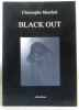 Black out. Marchal