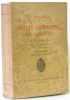Le dialogue de Sainte Catherine de Sienne. Traduction nouvelle de l'Italien par le R. P. J. Hurtaud. Tome deuxième (tome deuxième). Hurtaud