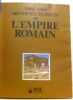 Décadence et chute de l'empire romain. Gibbon