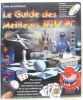 Le guide des meilleurs Jeux PC (avec CD Rom). Tom McDonald