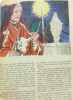 Almanach du pèlerin 1956. Collectif