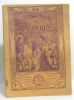 Almanach du pèlerin 1928. Collectif