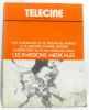 Téléciné - n°186 (de Mars 1974). Collectif