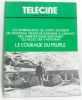 Téléciné -189 - (Juin 1974). Collectif