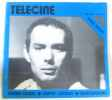 Téléciné n°179 (Juin 1973  Marcel Hanoun). Collectif