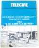 Téléciné n°182 (octobre 1974). Collectif