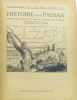 Histoire d'un Paysan. Histoire de la révolution Française racontée par un paysan  par Erckmann-Chatrian. Illustrations de A. Galland. ...