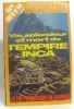 Historama hors série n°44 - vie  splendeur et mort de l'empire Inca. Collectif