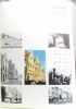 Un avenir pour notre passé  patrimoine architectural européen. Collectif