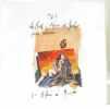 La mort d'andrea del sarto  peintre florentin par Alfred de Musset. Alfred De Musset  Bernard Chartreux  Roland Recht  Jean-Pierre Vincent  Ginette ...